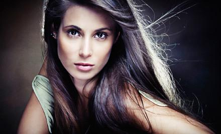 1 Keratin Hair Treatment  - Changing Faces Salon in Marietta
