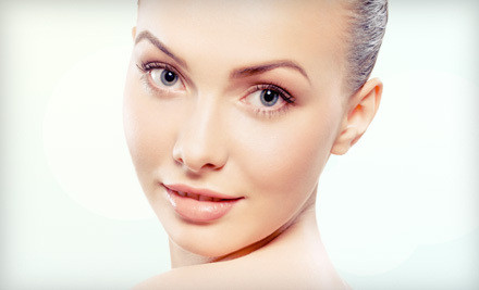 60-Minute Apple-Stem-Cell Facial (a $125 value) - Skinplicity Spa in Phoenix