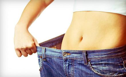 FIT Medical Weight Loss - FIT Medical Weight Loss in Phoenix