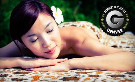 Lavender Medical & Beauty Spa - Lavender Medical & Beauty Spa in Greenwood Village