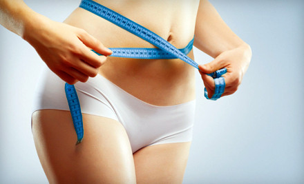 2 Body-Slimming Treatments - Beautiful BodyScaping in Denton