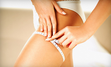 Reveal Zerona Laser Body Slimming - Reveal Zerona Laser Body Slimming in Denver