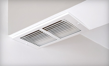 California Standard Heating & Air - California Standard Heating & Air in