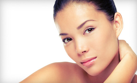 20 Units of Botox (a $200 value) - Smooth Skin Centers in Centennial