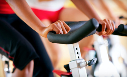 Fitness Package (a $120 value) - Elements Diet and Fitness in Manassas