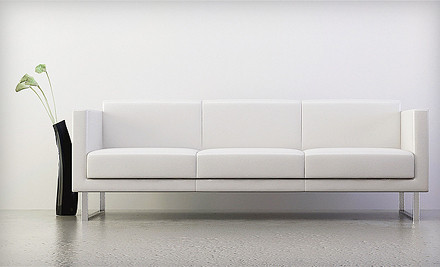 $200 Groupon for Furniture  - Modformz.com in