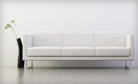 $200 Groupon for Furniture  - Modformz.com in