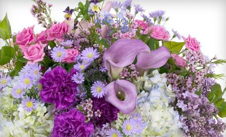 Floral Design Institute - Floral Design Institute in Portland