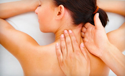 60-Minute Swedish Massage (an $85 value) - Re|You MedSpa  in Oviedo