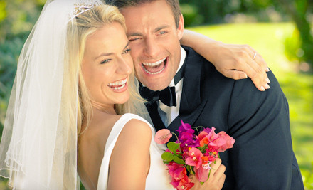 $100 Groupon for Bridal Wear and Accessories - Brilliant Bridal in Mesa