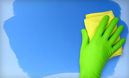 One Two-Hour Housecleaning Session (a $140 value) - Southeast Home Cleaners in
