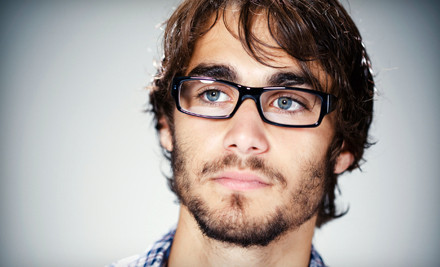 $200 Toward Eyeglasses - Personal Eyes Opticians in Las Vegas
