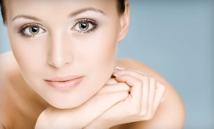 1 European Facial (a $145 value) - Skin by Sharon Elizabeth in Sausalito