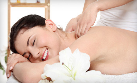 Bliss and Care thanks you for your loyalty - Bliss & Care in Rego Park