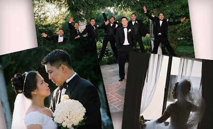 Regal Bridal and Limousine - Regal Bridal and Limousine in