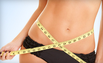 1 Anti-Cellulite Body Wrap (a $85 value) - South Jersey Health and Body in Barrington