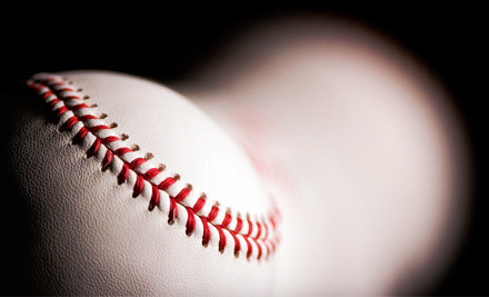2 Hours of Indoor Baseball Practice (a $110 value) - StarSportsUS in Warminster