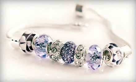 $200 Groupon for Jewelry - Belleza Jewelry in