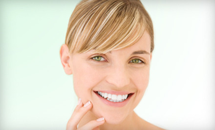 Elite Dental Group - Elite Dental Group in Redwood City