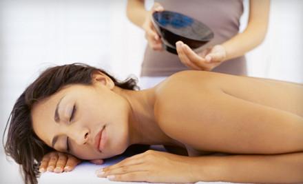 natUreal health & wellness - natUreal health & wellness in