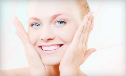 1 Microdermabrasion (a $109 value) - Colleen & Company in Roseville