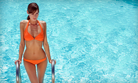 Costa Del Sol Tanning thanks you for your loyalty - Costa Del Sol Tanning in San Francisco
