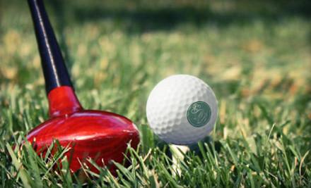 Bill Breen Golf Instruction - Bill Breen Golf Instruction in Nashville