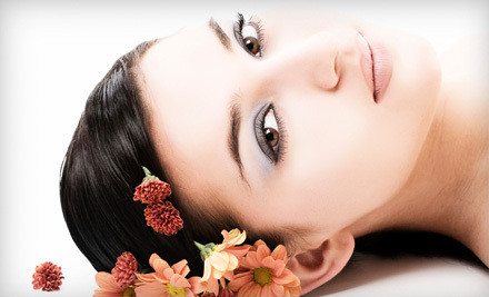 One Microdermabrasion Treatment (a $115 value) - Couture Laser & Skin in Exton