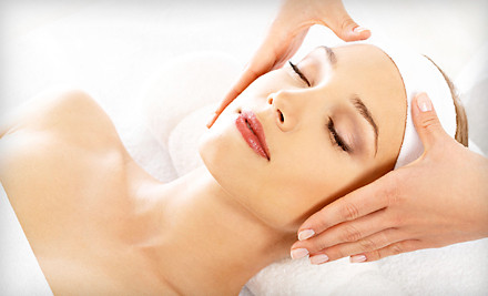 Bella Luna Day Spa thanks you for your loyalty! - Bella Luna Day Spa in McLean