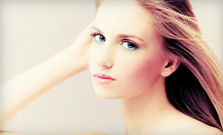 RDY Laser Cosmetics & Rejuvenation  - RDY Laser Cosmetics & Rejuvenation in Coral Gables