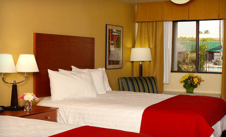 Pima Inn & Suites - Pima Inn & Suites in Scottsdale