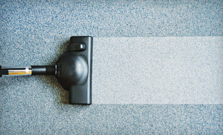 Carpet Cleaning for 3 Rooms Measuring Up to 150 Square Feet Each (a $202 Value) - Absolute Cleaning Concepts in