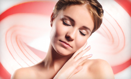 1 Mini Microdermabrasion Treatment (a $55 value) - Skin of Dreams in Gilbert