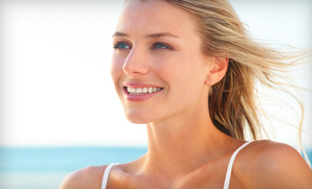 Invisalign Treatment or Traditional Braces for the Upper or Lower Teeth  - RM Orthodontics & Family Dentistry in Brentwood