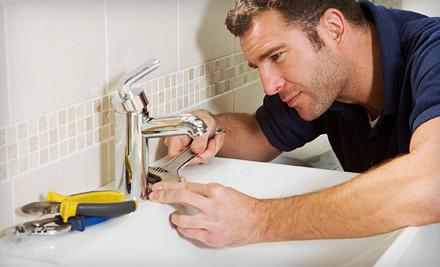 Top Dog Professional Handyman Services - Top Dog Professional Handyman Services in
