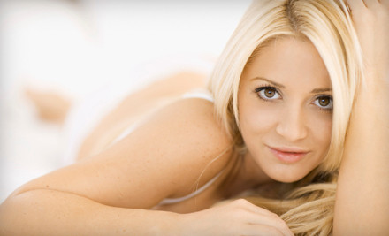 $100 Groupon to Oh Behave Love Shop - Oh Behave Love Shop in