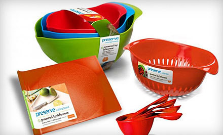 $40 Groupon for Eco-Friendly Home Goods - Eco Home Store  in