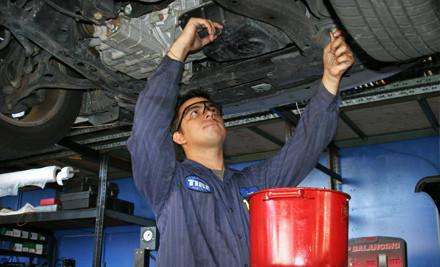 Auto Care Special - Auto Care Special in Staten Island