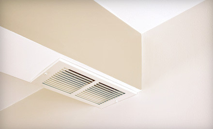 Air-Duct Cleaning and Furnace Inspection (a $159 value) - My Air Duct Pro in