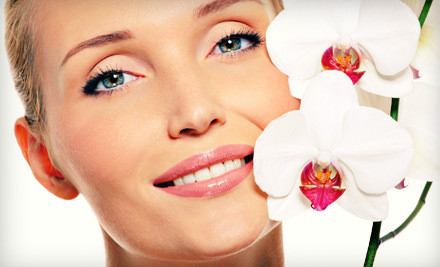 Two Microdermabrasion Treatments (a $130 value) - Era Skin Lounge in Carlsbad