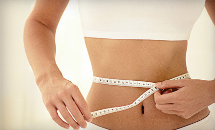 Monarch Medical Weight Loss - Monarch Medical Weight Loss in Eugene