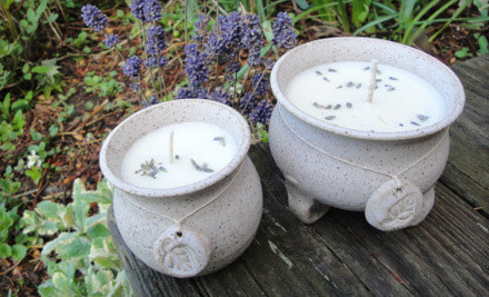 $30 Groupon for Handmade Gifts - Crow's Nest Primitive Shoppe in