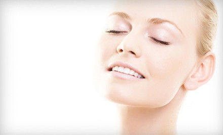 20 Units of Botox (a $320 value) - Ageonics Medical in Manhattan