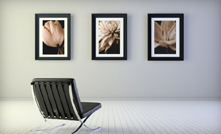 $100 Groupon - OnlineWall.com in