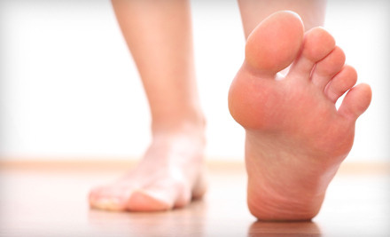 Kentlands Foot and Ankle Center - Kentlands Foot and Ankle Center in Gaithersburg