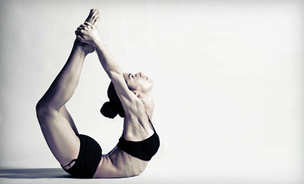 Bikram Yoga Fairfax thanks you for your loyalty - Bikram Yoga Fairfax in Fairfax