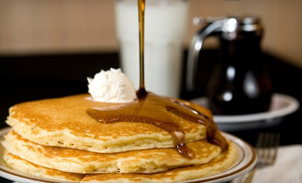 3501 Midway Rd., Ste. 120 in Plano: $20 Groupon - Le Peep in Frisco