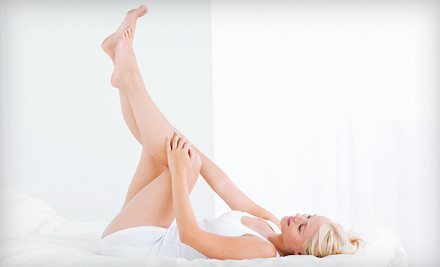 6 Laser Hair-Removal Treatments for a Small Area  - Health & Wellness Institute in Plantation