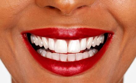 AH Dental  - AH Dental in Annandale