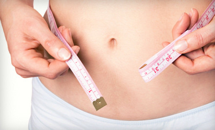 Two-Week Medical Weight-Loss Program in Westminster (a $317 total value) - Biovive Medicine in Englewood